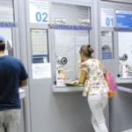 Lotéricas começam a receber pagamentos de multas emitidas pela Transalvador