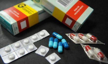 Dor de cabeça pode ser causada por abuso de analgésico, alerta médico