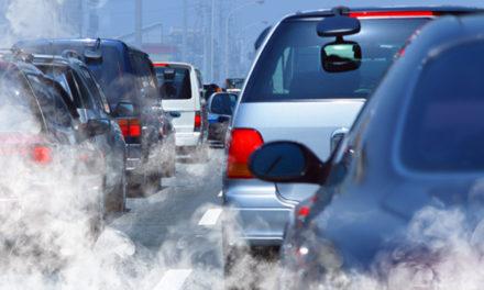 Salvador participa de encontro sobre veículos não poluentes na China