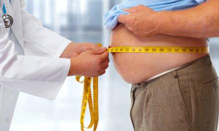 Dia 11 de Outubro é Dia Nacional de Prevenção da Obesidade – Como enfrentar o sobrepeso e a obesidade?