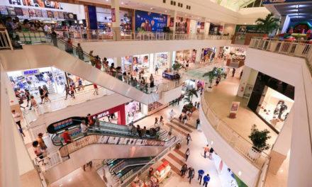 Evento Gravidez Saudável será realizado pela primeira vez no Salvador Norte Shopping