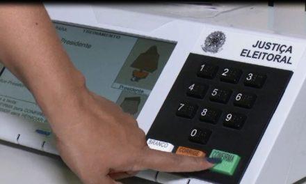 TRE-BA muda mais de 40 locais de votação em Salvador; veja lista