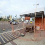 Projeto prevê novas colônias de pescadores em Pituba e Amaralina