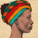 Câmara debate situação das mulheres no Dia da Consciência Negra