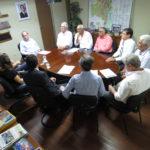 CBPM viabiliza implantação na Bahia da primeira mina de nefelina sienito da América do Sul