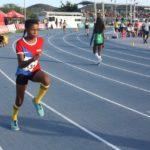 Atletismo da Bahia luta por medalhas nos Jogos Escolares da Juventude