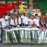 Estudantes celebram Consciência Negra com feira de empreendedorismo