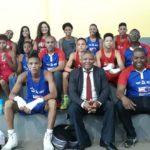 Sudesb apoia atletas baianos em competições regionais