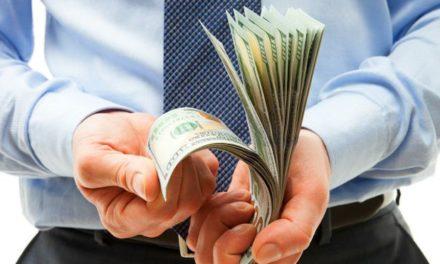 Sintonia Eleitoral: 70% dos eleitores acham que pessoas ricas devem pagar mais impostos