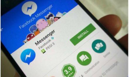Messenger deve ganhar função para que usuários assistam vídeos simultaneamente