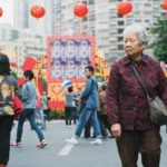 O 5G ainda nem chegou, mas a China já está de olho no 6G