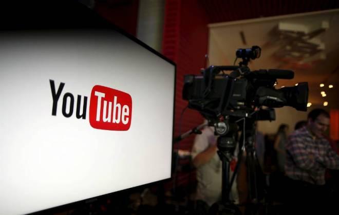 Youtubers e influenciadores digitais podem virar profissões regulamentadas