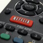 Netflix pode ganhar uma versão mais barata, indica diretor-executivo