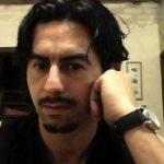 Ator e cenógrafo Márcio Medina é convidado do Conversas Plugadas