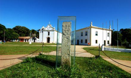 Zonas turísticas baianas são apresentadas em 11 cidades brasileiras