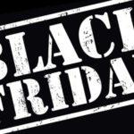Black Friday 2018: oito dicas para se organizar e aproveitar a promoção