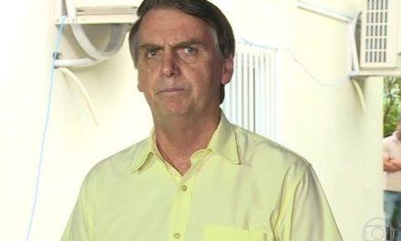 Bolsonaro diz que será 'grande passo' aprovar neste ano nova idade mínima para aposentadoria
