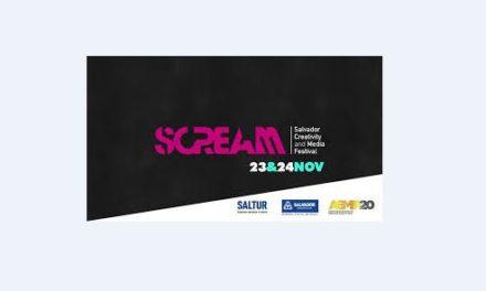 ACM Neto participa da abertura de festival Scream nesta sexta (23)