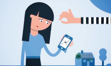 Quanto custa fazer o seguro de um celular?