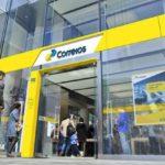 Correios e Rede Globo trocam acusações na véspera da Black Friday