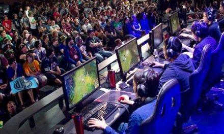Prefeitura realiza campeonato de League of Legends gratuito em Salvador