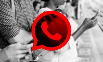 Não caia no golpe do WhatsApp que promete brinde de Natal do Boticário