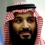 CIA conclui que príncipe saudita ordenou a morte do jornalista Khashoggi, de acordo com a imprensa local
