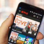 Operadoras brasileiras têm o pior desempenho no Netflix desde abril