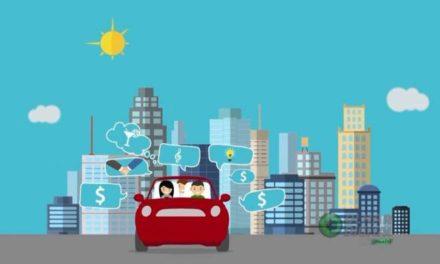 Uber Rewards: o app de corridas passa a recompensar seus clientes mais fieis