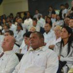 Conselho diz que foi avisado pela embaixada de Cuba que médicos deixarão Brasil até fim do ano