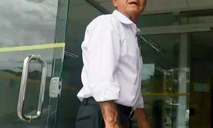 Advogado suspeito de fraudes em licitações é excluído de processo após ser dado como morto na Bahia