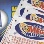 Vencedor de US$ 1,5 bilhão da loteria Mega Millions ainda não retirou prêmio