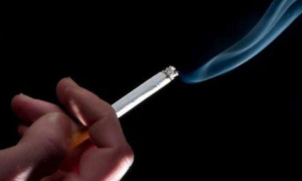 Comércio ilegal de cigarros supera mercado regular no Brasil