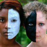 Escolas estaduais celebram o Dia da Consciência Negra nesta terça-feira