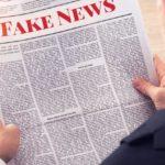 Polícia é acionada por fake news em eleição da OAB-BA