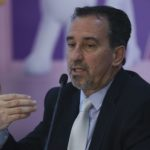 Brasil não vai arcar com custos de saída de médicos cubanos, diz Occhi