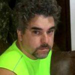 Marcelo Piloto é extraditado do Paraguai para o Brasil
