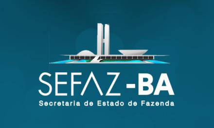 Operação Mosaico desarticula esquema que sonegou R$ 18 milhões em ICMS na Bahia