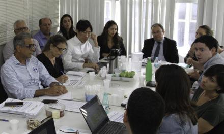 Missão do Banco Mundial inicia avaliação do projeto Bahia Produtiva