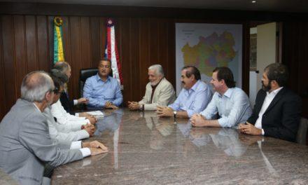 Grupo Miolo expande negócios na Bahia e investe R$ 40 milhões em Casa Nova e Barra