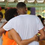 Jovens em medidas socioeducativas respondem provas do Enem