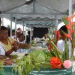 Valença ganha feira de produtos orgânicos e agroecológicos