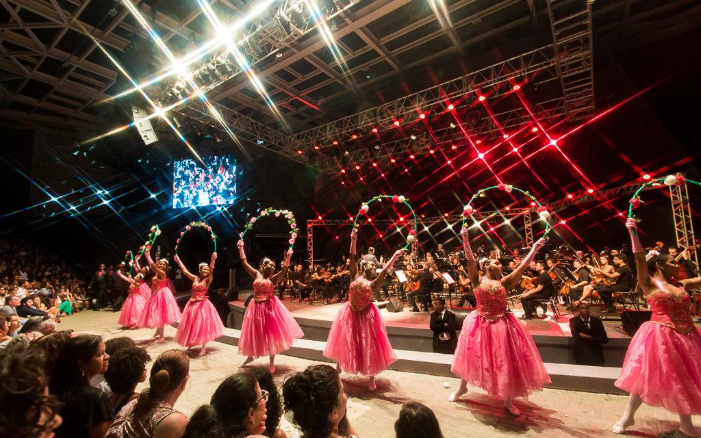 Osba apresenta concertos natalinos em Feira e na Concha do TCA ... 62d6b16e44b2a