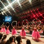 Osba apresenta concertos natalinos em Feira e na Concha do TCA