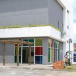 Centro Especial de Reabilitação do Subúrbio 360 atenderá 400 pessoas por mês