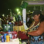 Festival Virada Salvador 2019 terá 1,5 mil ambulantes beneficiados