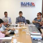 Bahia avança na consolidação do Plano de Comunicação Social