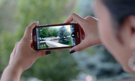 5 aplicativos para melhorar suas fotos!
