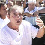 Justiça de Goiás nega habeas corpus ao médium João de Deus
