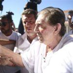 Justiça de Abadiânia decidirá sobre pedido de prisão de João de Deus